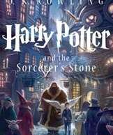 Scholastic is offering 15 public libraries a Harry