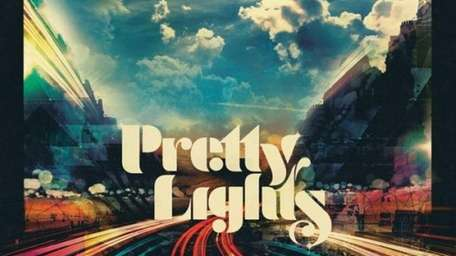Pretty Lights releases