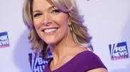 Fox News' Megyn Kelly's new program will be