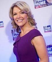 Fox News' Megyn Kelly's new program will be