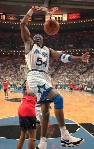 Four-time NBA champion