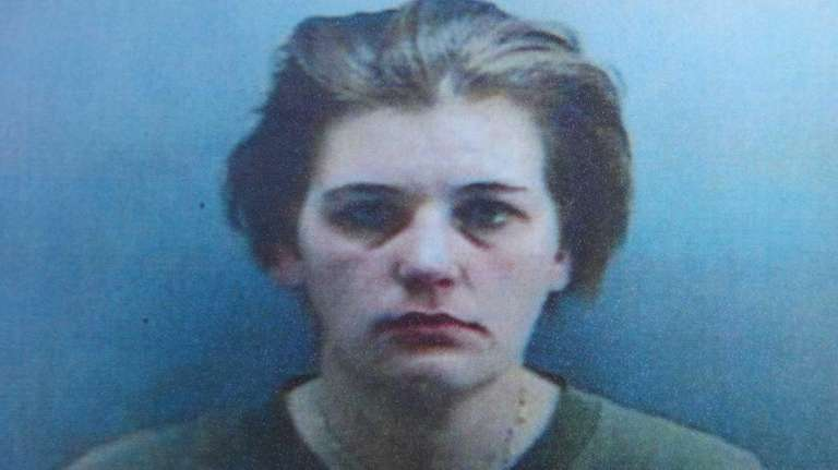 Catherine Brady missing from Hempstead Lake State Park