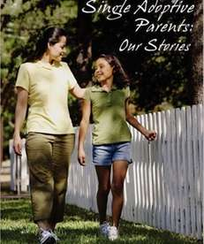 quot;Single Adoptive Parentsquot; by Sherry Fine and Lee
