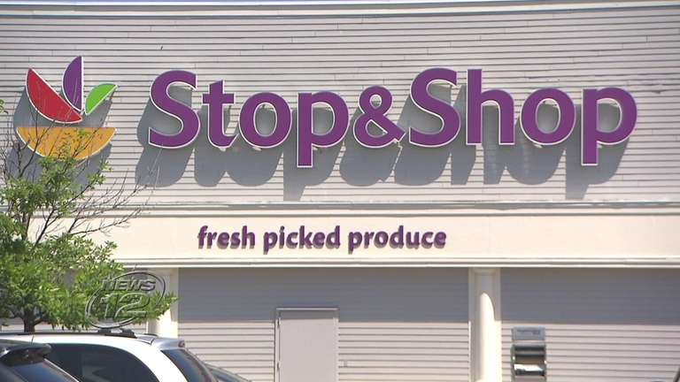 Stop & Shop has announced plans to stop
