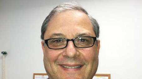 Steven Klein has joined Century 21 American Homes