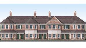 A proposal to build a $6-million, 56-unit apartment