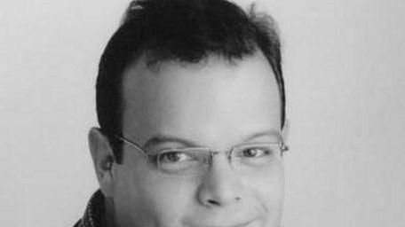 Jeffrey Meltzer of Plainview has joined CSDNET in