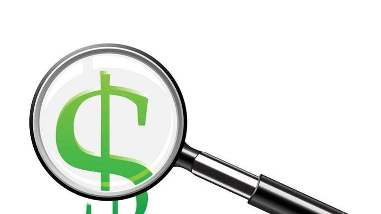 Seeking financial reform, the U.S. Securities and Exchange