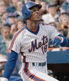 Meet Darryl Strawberry and Dave Winfield at Steiner