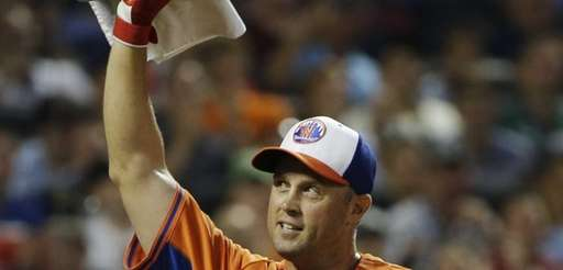The National League's Michael Cuddyer, of the Colorado