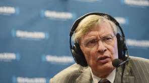 MLB Commissioner Bud Selig appears on SiriusXM Radio