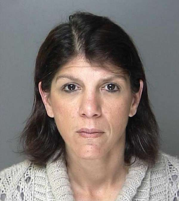 Andrea Brosnan, 43, of Port Jefferson, has agreed