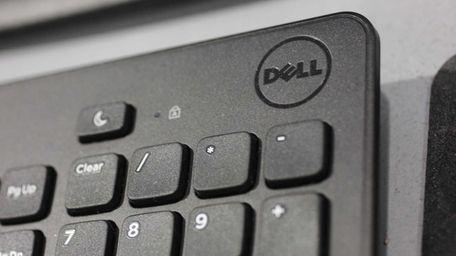 Dell's decision to go private comes at a