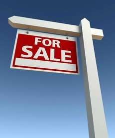 Is it time to hang a for-sale sign