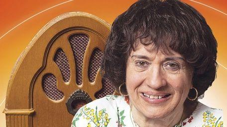 Mary Aversano, founder of the Archstone Players, has