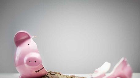 New York financial regulators proposed Thursday curbing abuse