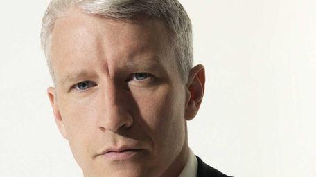 Anderson Cooper's stalker has been arraigned in court.