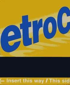 The MetroCard is celebrating 20 years of swiping