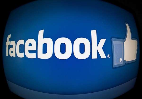 Facebook, the social-networking site, which has 1.15 billion