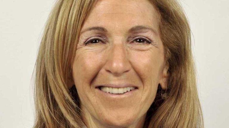 Long Beach City Councilwoman Fran Adelson said stiffer