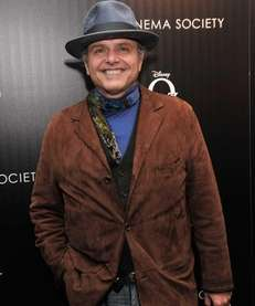 Actor Joe Pantoliano attends the Gucci and The