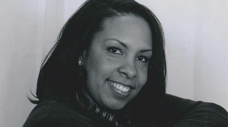 Alicia McIlwain Marks has been elected secretary to