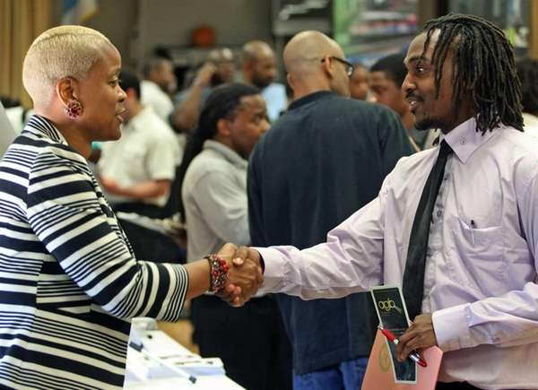 U.S. employers added 162,000 jobs in July, enough