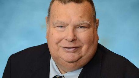Richard J. Vella died on July 3 in