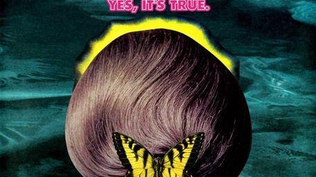 The Polyphonic Spree album