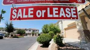 Home loan borrowers would probably end up paying