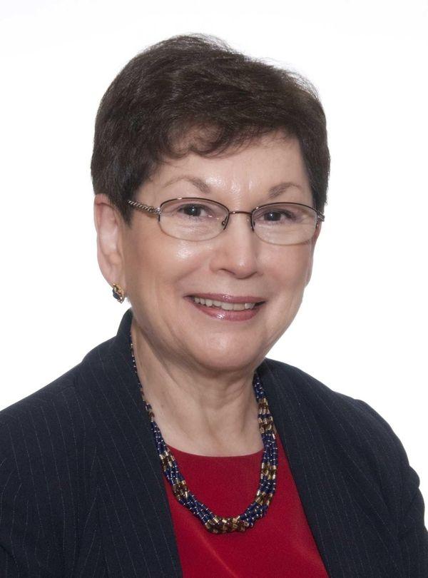 Nassau County Supreme Court Justice Sondra K. Pardes