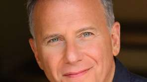 Comedian Paul Reiser comes to Governor's in Levittown