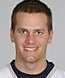 Tom Brady mug