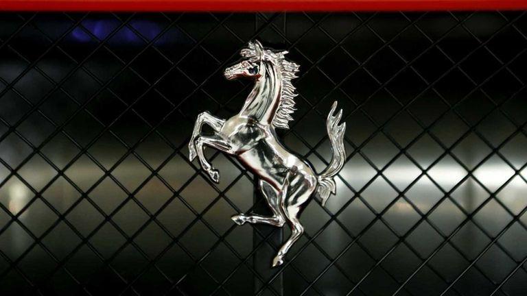 Ferrari Expands Hybrid Lineup After 1 3m Laferrari S Success Newsday