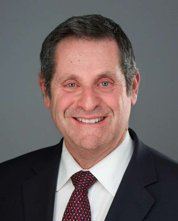 James Alterbaum has joined the board of directors