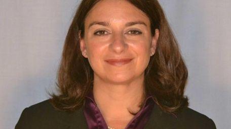 Bernadette Tuthill joins Twomey, Latham, Shea, Kelley, Dubin