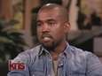 Kanye West talks to girlfriend Kim Kardashian's mother,
