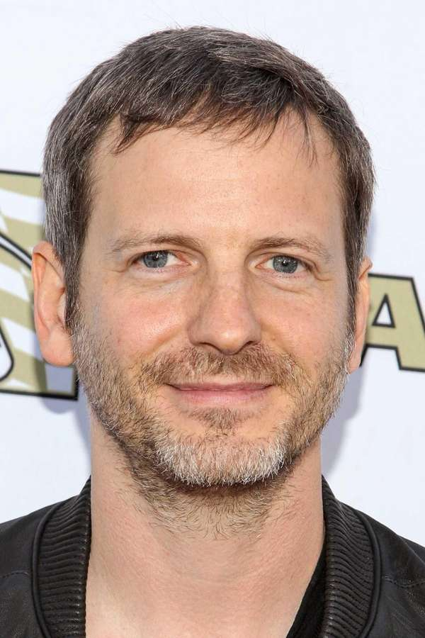 According to reports, music producer Dr. Luke (Lukasz