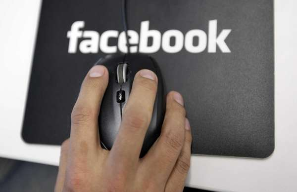 Government agents in 74 countries demanded information on
