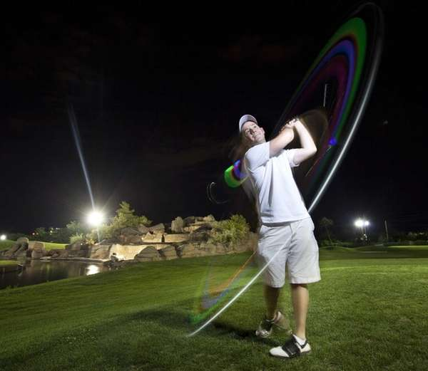 T.J. Katsoulas of Rockville Centre demonstrates a swing