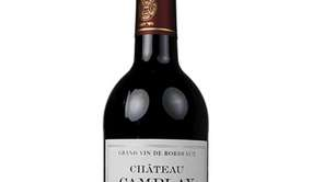 Chateau Camplay Bordeaux Superieur.