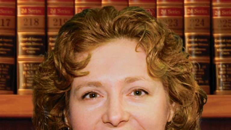 Virginia Kawochka has been appointed to the board