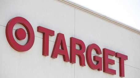 On Sept. 18, Target hopes to staff 50