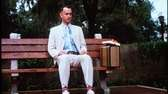 quot;Forrest Gumpquot;: Tom Hank's heartwarming (not to mention