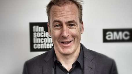 Rob Odenkirk