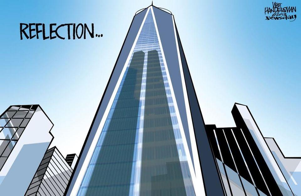 9/11/13