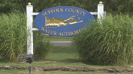 East Setauket residents are upset about a new