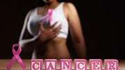 Many young women with breast cancer overestimated risk