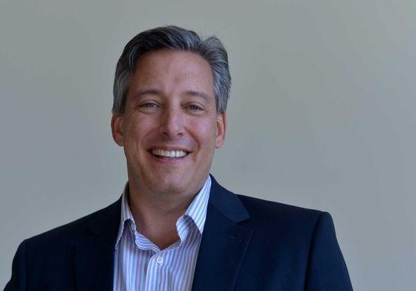 Former North Hempstead Supervisor Jon Kaiman was appointed