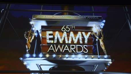 Last year's edition of the Emmy Awards took